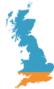 UK_Outline_Orange