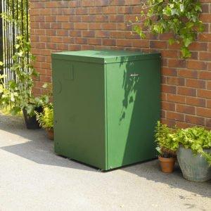 Free Boiler Grants, oil boiler
