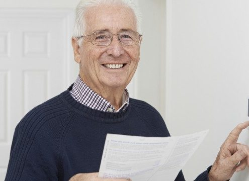 free boiler replacement for pensioners, pensioner grants for boilers
