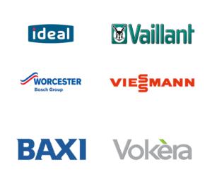 Boiler Brands