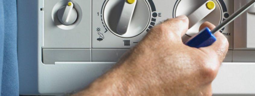 boiler repair cardiff, boiler repair Newport
