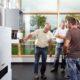 boiler service cost, new boiler