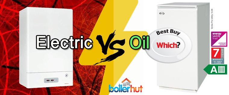 electric-boiler-vs-oil-boiler
