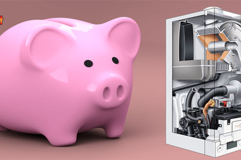 boilers on finance, finance boilers, pay monthly boilers, boiler finance