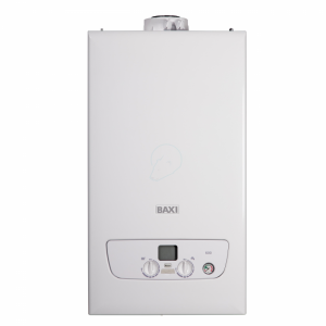 Baxi 636 Combi (36kW)