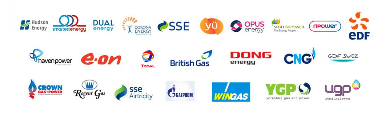 save money on energy bills, energy suppliers uk