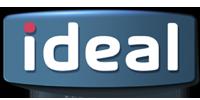 ideal or worcester boiler