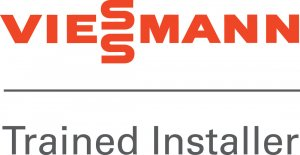 Viessmann Trained Installer Bournemouth