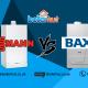 Viessmann vs Baxi, Baxi boiler review, Viessmann boiler review