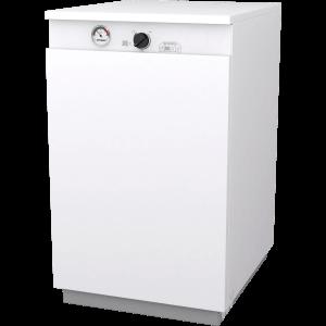 Firebird Envirogreen Internal Combi Boiler