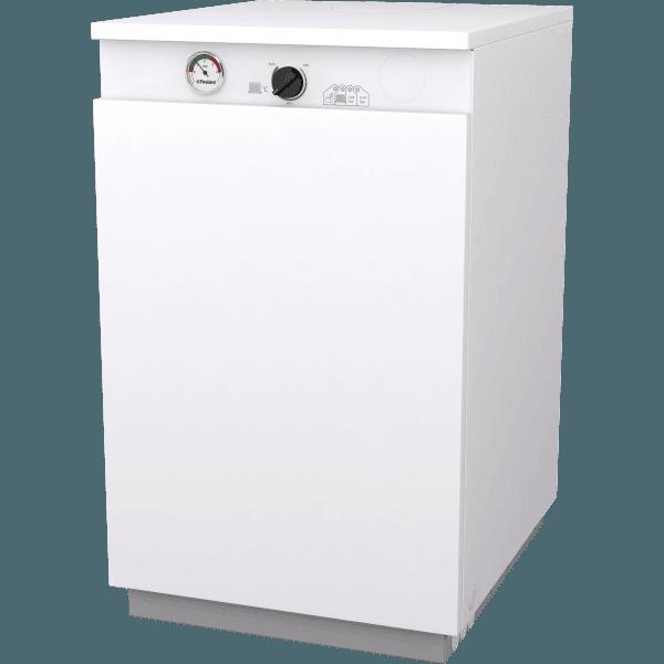best oil boilers, firebird enviromax oil boiler review