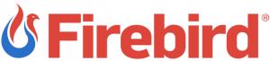 best oil boilers, firebird oil boilers