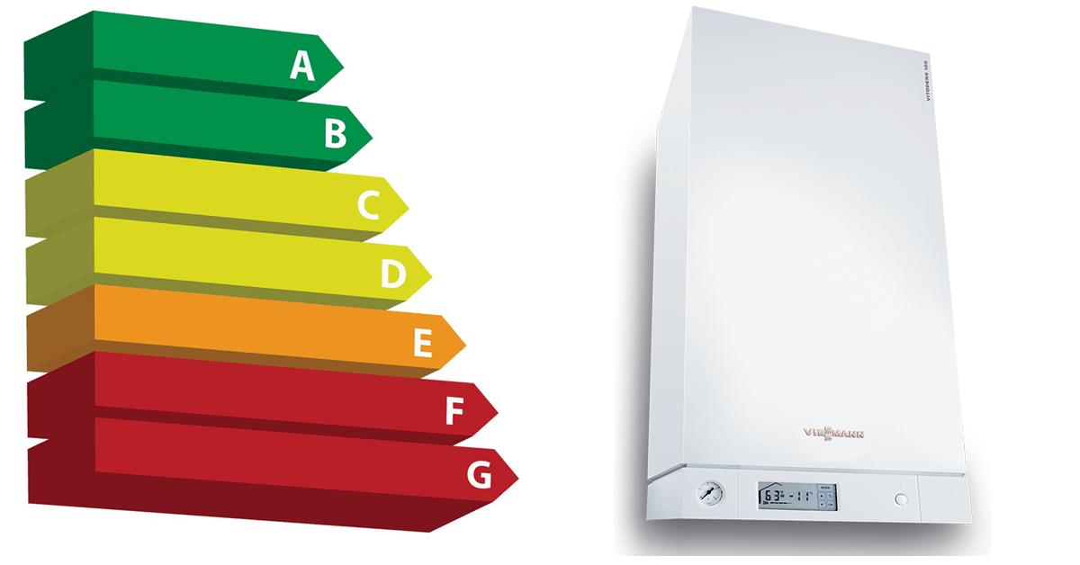 save money on energy bills, new boiler