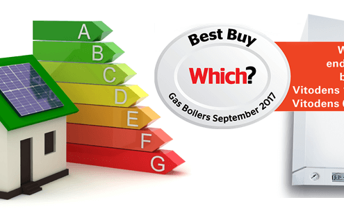which best buy boilers 2018