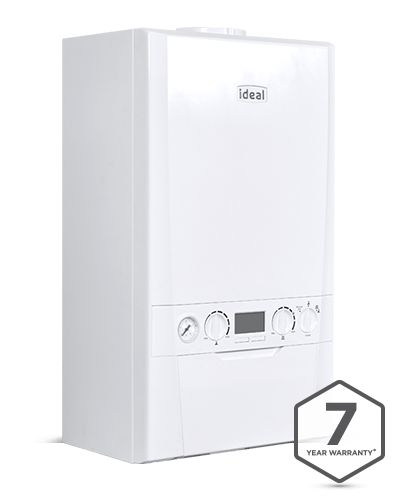 best combi boilers 2018, ideal logic plus