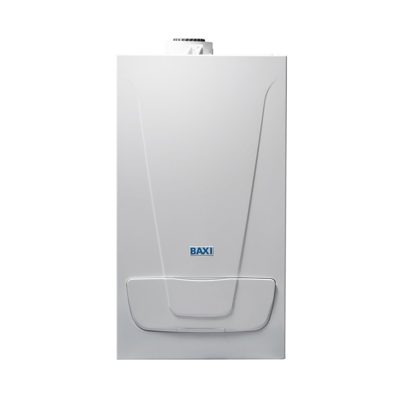 most efficient boilers 2018, Baxi EcoBlue+ Combi