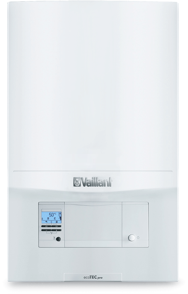 vaillant boiler review