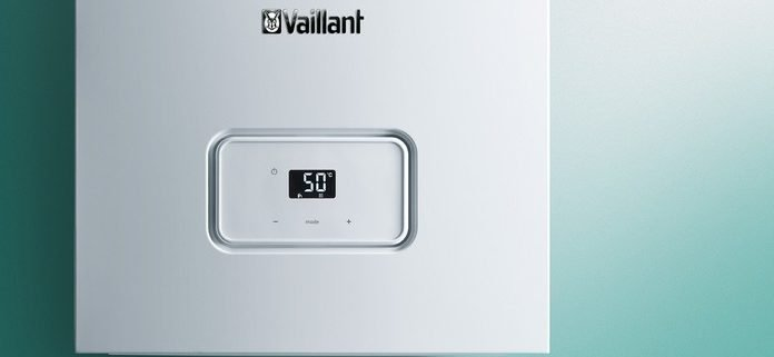 best lpg boiler, number 4 vaillant ecotec plus