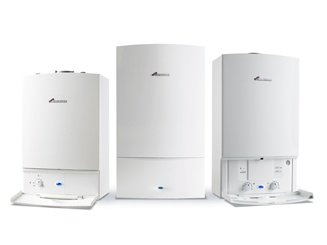 worcester boiler review