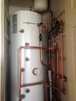 boiler photos quote hot water cylinder