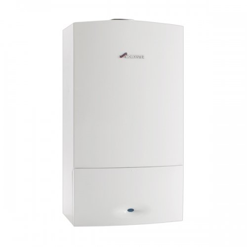 most efficient boilers 2018, worcester bosch