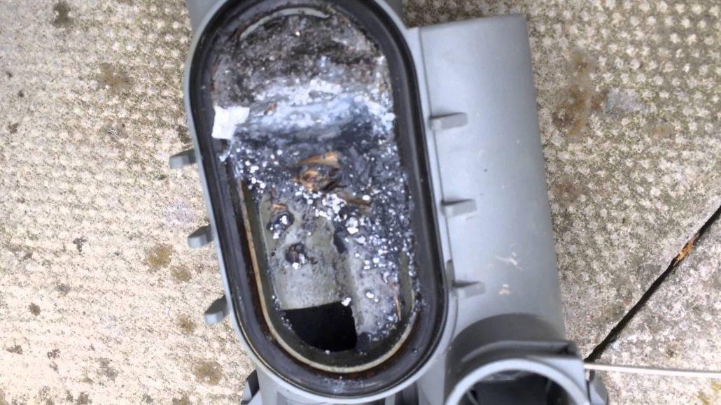 combi boiler reliability, aluminium heat exchanger corrosion