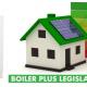 boiler plus legislation 2018