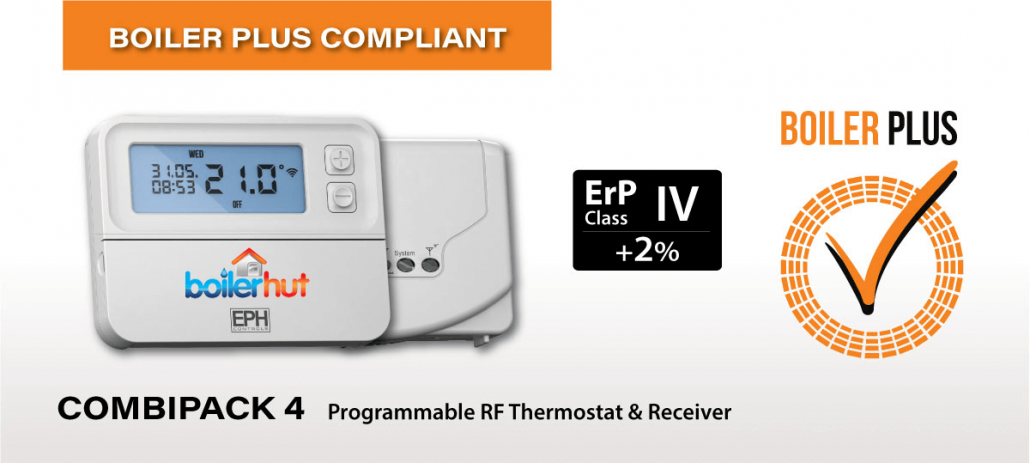 save money on energy bills with a programmable thermostat