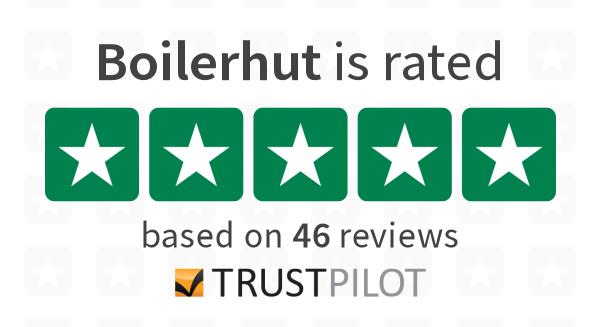 boilerhut reviews