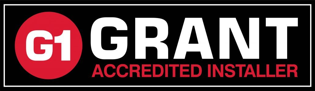 Grant Accredited Installers