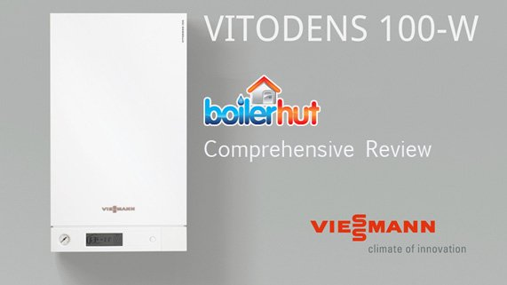 Viessmann vitodens 100 w review is this one of the best for Viessmann vitodens 100 prezzo