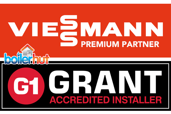 ideal vs viessmann boilers, extended warranties
