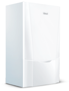 best lpg boiler, number 3 ideal vogue