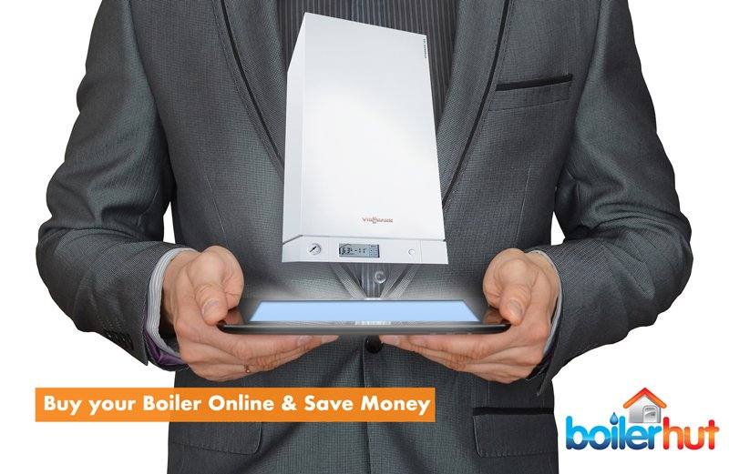 interest free boiler replacement, online boiler quote