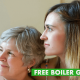 free boiler grants 2018