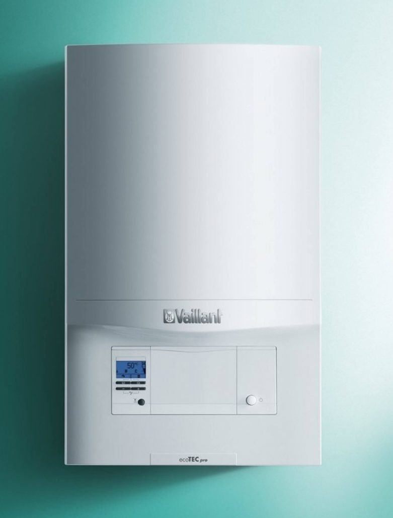 best combi boilers 2018