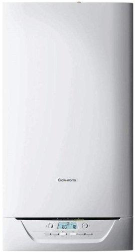 Glow-worm Energy 35 Store Combi Boiler