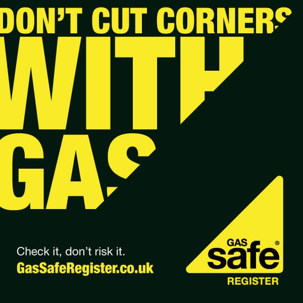 replace my boiler, gas safe