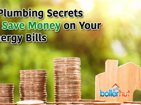 barry plumbing, save money on energy bills