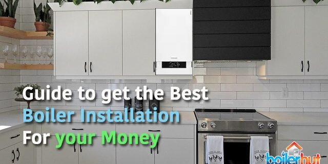 Boiler Installation Bridgend Guide | Helpful Tips for Boilers and ...