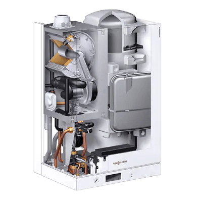 best combi boilers 2020, storage combi boiler