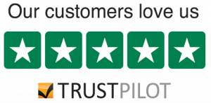 Boilerhut reviews trustpilot excellent 5 stars