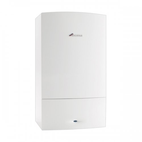 combi boiler efficiency, worcester bosch 29cdi