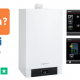 which combi boiler