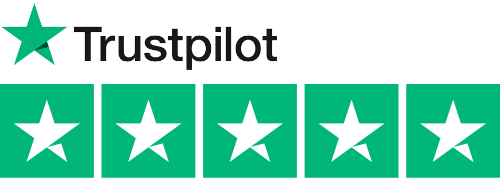 which combi boiler, trustpilot reviews