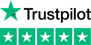 boiler replacement, trustpilot reviews