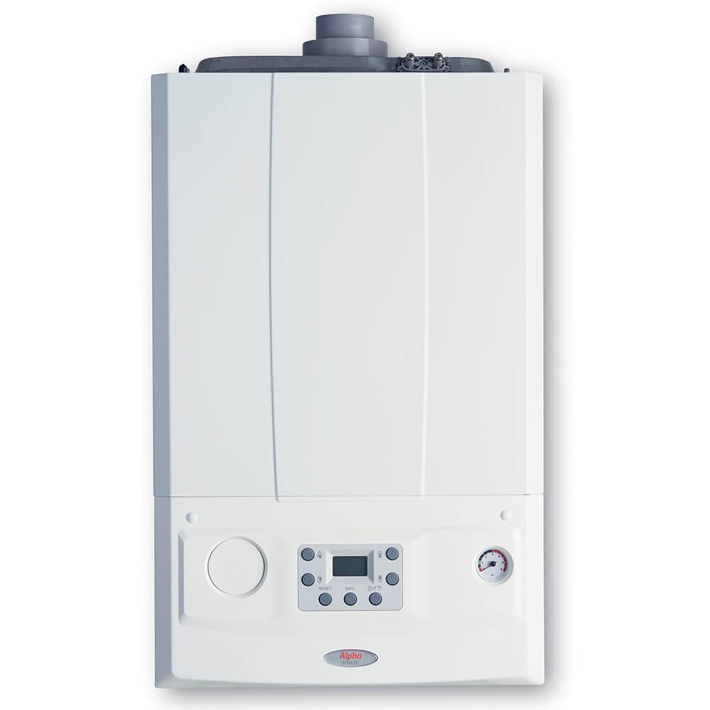 cheap combi boiler evoke 28