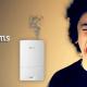 combi boiler problems