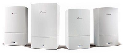 worcester bosch combi boiler reviews