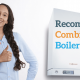 recommended combi boilers